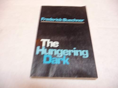 9780816423149: The Hungering Dark