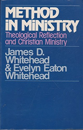9780816423637: Method in Ministry