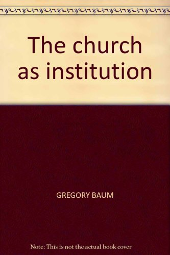 Future of Christian Marriage (Concilium Series): Bassett, William: Huizing,