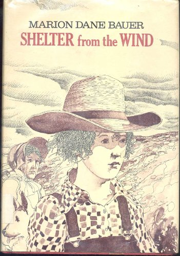 9780816431601: Shelter from the wind