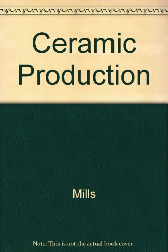 9780816515080: Ceramic Production in the American Southwest
