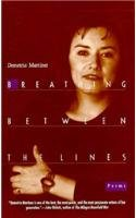 9780816517961: Breathing Between the Lines: Poems (Camino del Sol)