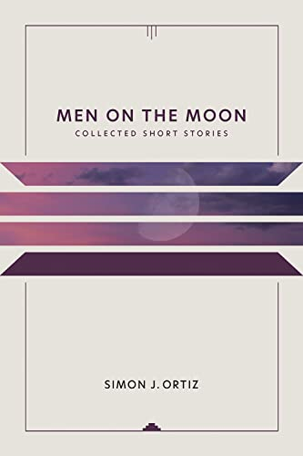 9780816519309: Men on the Moon: Collected Short Stories (Sun
