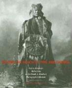 9780816523603: Beyond the Reach of Time and Change: Native American Reflections on the Frank A. Rinehart Photograph Collection (Sun Tracks)