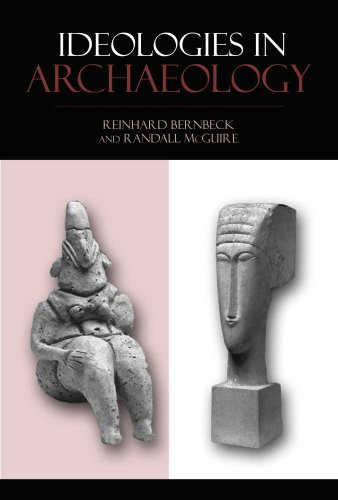 9780816526734: Ideologies in Archaeology