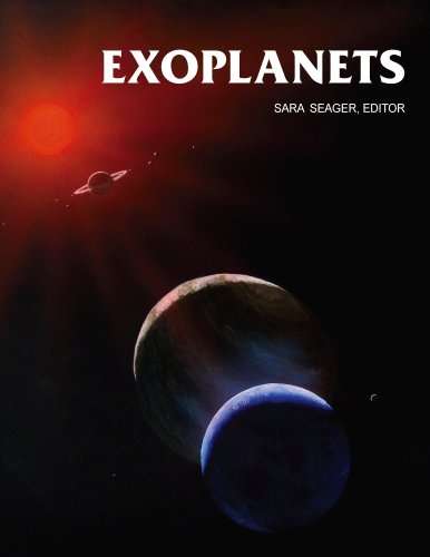 9780816529452: Exoplanets (Space Science Series)