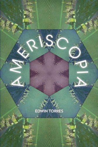 9780816530755: Ameriscopia