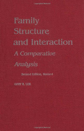 comparative politics structural function analysis Criticism of structural functionalism political cleavage analysis the art of comparative politics provides background on the development of comparative.