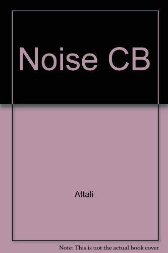 9780816612864: Noise CB