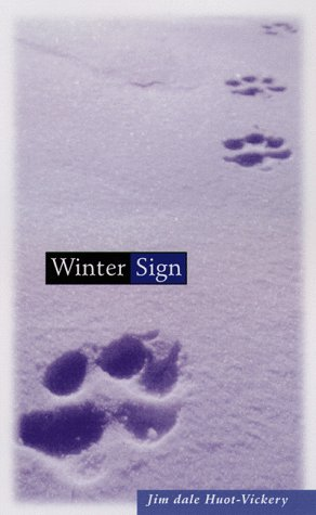 9780816629695: Winter Sign