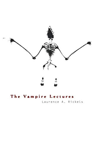 The Vampire Lectures