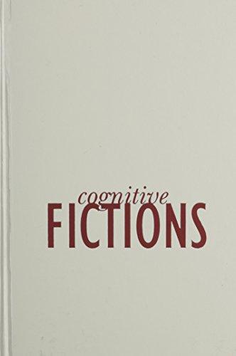 Cognitive Fictions: Tabbi, Joseph