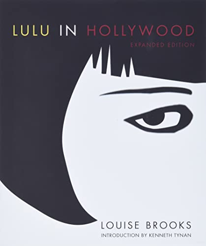 9780816637317: Lulu In Hollywood: Expanded Edition