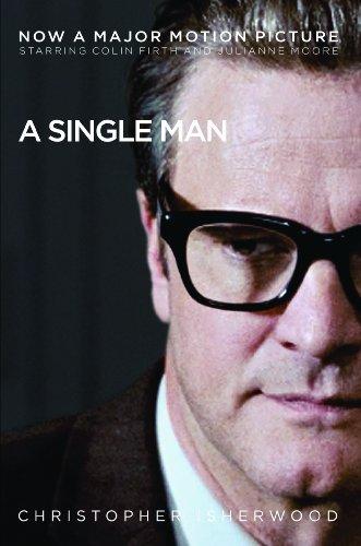 9780816638628: A Single Man