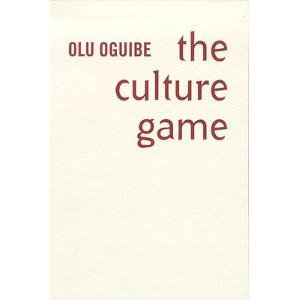 9780816641307: The Culture Game