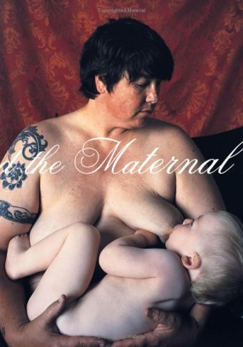 9780816646227: Feminist Art and the Maternal