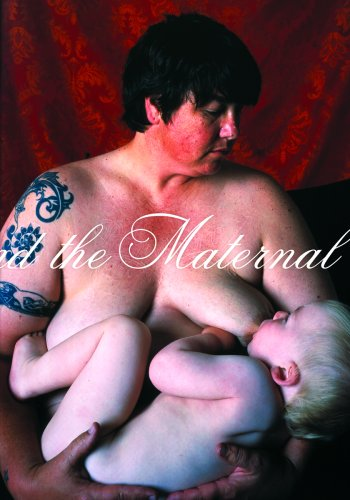 9780816646234: Feminist Art and the Maternal