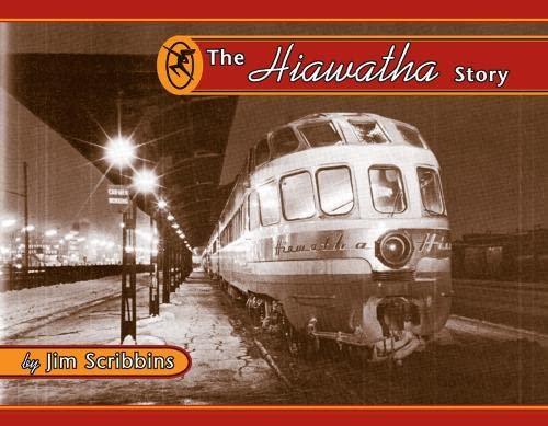 9780816650033: The Hiawatha Story (Fesler-Lampert Minnesota Heritage)