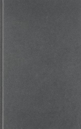 9780816656882: Cosmopolitics II (Posthumanities)