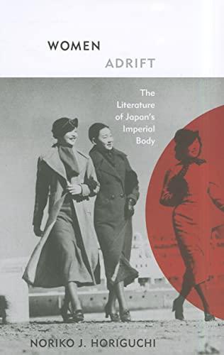 9780816669783: Women Adrift