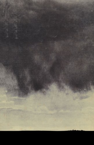 The Land Lies Open (Minne): Blegen, Theodore