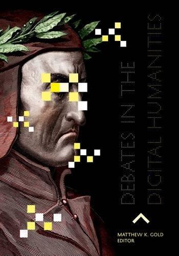 9780816677948: Debates in the Digital Humanities