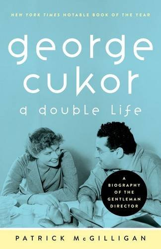 9780816680382: George Cukor: A Double Life