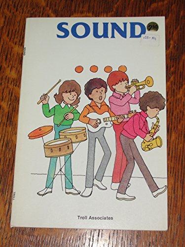 9780816701285: Sound