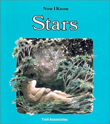 9780816704422: Stars - Pbk (Nik)