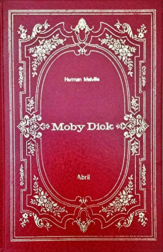 9780816704637: Moby Dick