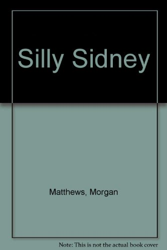 9780816706105: Silly Sidney