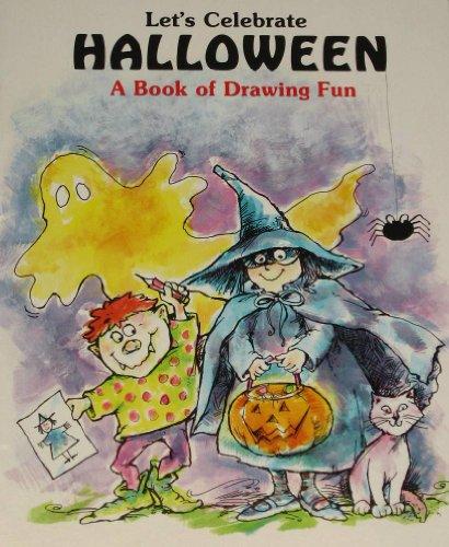 9780816710034: Let'S Celebrate Halloween - Pbk