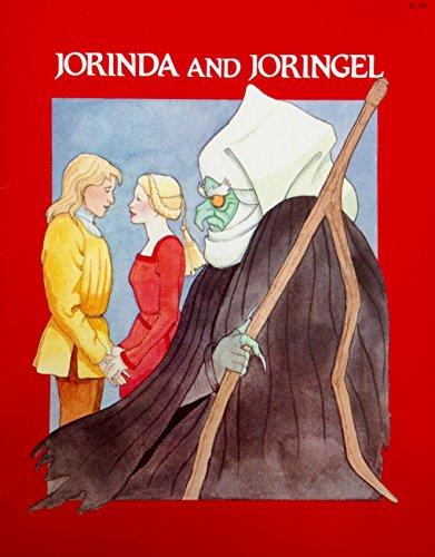 9780816710669: Jorinda and Joringel
