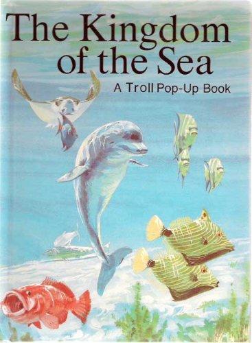 The Kingdom of the Sea a Troll: Troll Associates