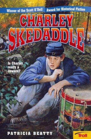 9780816713172: Charley Skedaddle