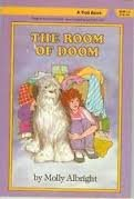 9780816714834: The Room of Doom