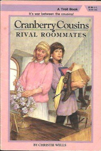 9780816714971: Rival Roommates (Cranberry Cousins)