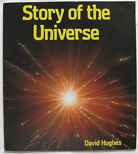 9780816721290: Story of the Universe (Exploring the Universe)