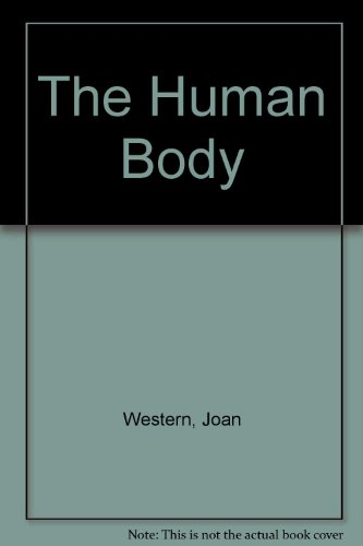 9780816722341: The Human Body