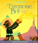 9780816723607: Turquoise Boy (Native American Legends)