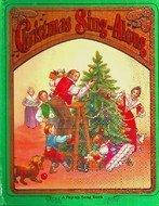 9780816724543: Christmas Sing-Along (Pop Up Book)