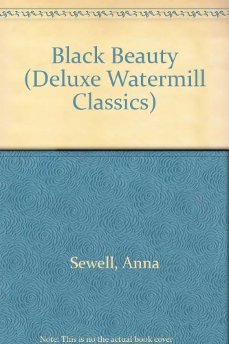 Watermill Classics Books Classic Literature Lot 6