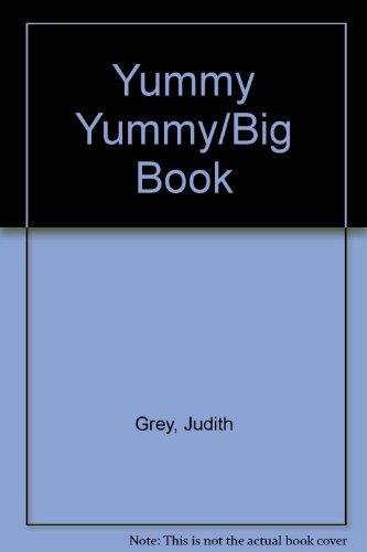 9780816726745: Yummy Yummy/Big Book