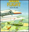 The Story of Flight: Lizzy Pearl
