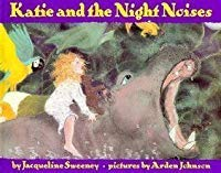 9780816730148: Katie and the Night Noises