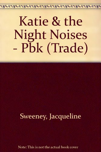 9780816730155: Katie and the Night Noises