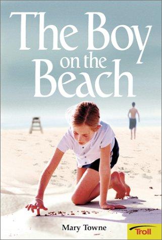 9780816734795: The Boy on the Beach