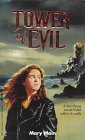 9780816735334: Tower of Evil