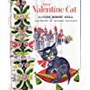 The Valentine Cat (Funny Firsts Series) (0816737029) by Bulla, Clyde Robert