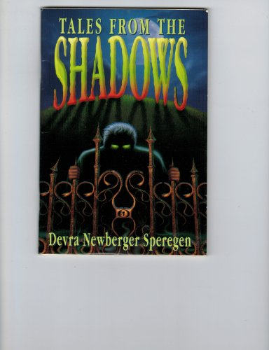 9780816742530: Tales from the Shadows